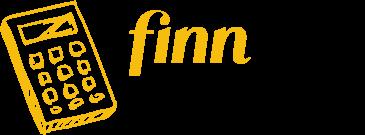 Finn Calcula