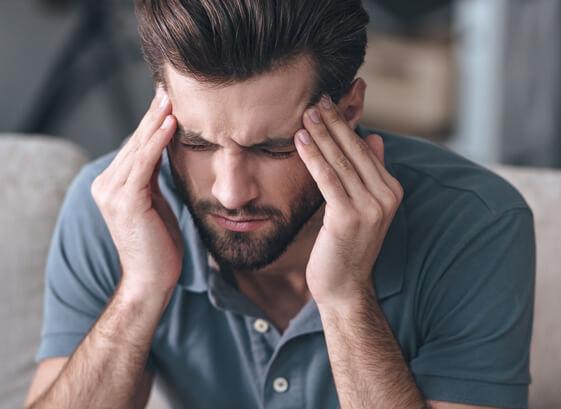 Adoçantes causam dor de cabeça?