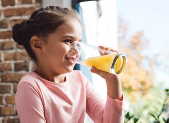 Crianças podem consumir adoçantes?