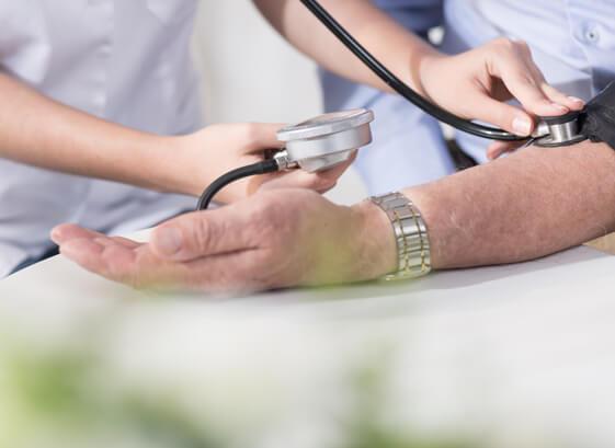 Hipertensos podem consumir adoçantes?